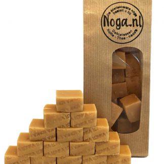 Noga.nl Fudge Karamel Zeezout kopen