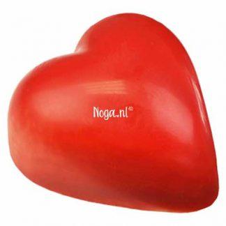 Noga.nl Valentijn Bonbon Romeo kopen