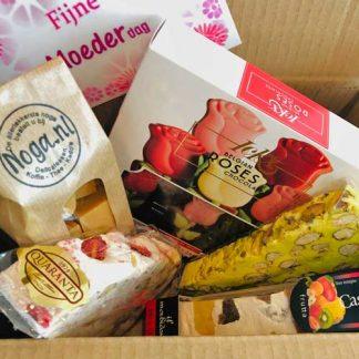 Noga.nl Moederdag Pakket 25 euro kopen