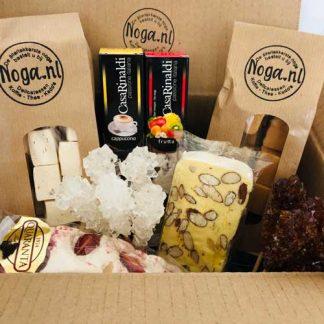Noga.nl Suikerfeest Pakket Noga bestellen